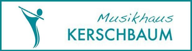 Musikhaus Kerschbaum